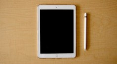 Apple 10.5-Inch iPad Pro