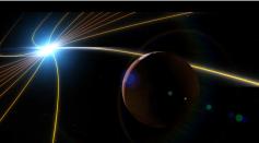 Mars Atmosphere Loss: Sputtering