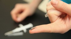 Now companies are starting to install microchips in their employees.