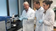 Google X Life Sciences Development Team