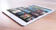 Apple Will Possibly Replace Old Fourth Generation iPad With iPad Air 2
