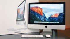 Apple is working on an iMac 2017 and iMac Pro for this year