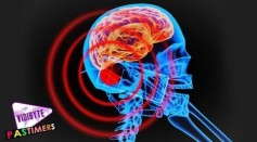 Brain Tumors – Does Cell Phone Radiation Cause Brain Cancer?    Healthy lifestyle