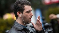 New York City Council Votes To Raise Tobacco Purchasing Age To 21