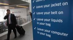 TSA Officials Highlight New Pre Application Program Center At LaGuardia Airport
