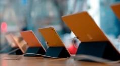 Apple iPad Pro 2 Latest Updates