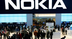 Nokia is Back with the Nokia 9