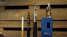 Researchers develop a technique to detect the DNA damage caused by e-cigarettes or normal tobacco.
