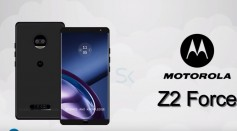 After the release of the Moto C, Z2 Play and Moto E4 , several device were expected to be launched at the upcoming June 27 event.