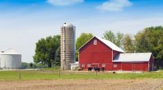 Private Farmlands