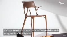 AI Chair