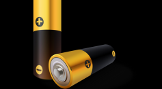 Lithium-ion Batteries Charge Fast and Perform Better with a New Discovery