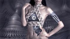 fantasy-android-composing-surreal