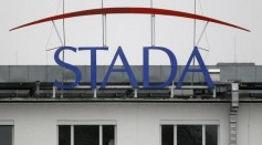 German drugmakers appeal drug suspensions linked to Indian data