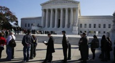 Top court rejects Arizona appeal over abortion drug law