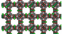 Cultivating Defective Porous Materials for Robust and Selective Heterogeneous Catalysis