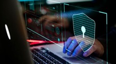 Researchers Develop First Cyber Agility Framework to Measure Network Protection