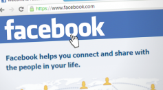 Researchers Utilize Facebook to Reach Larger, More Diverse Groups of People