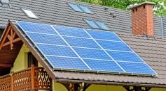 Solar Stills