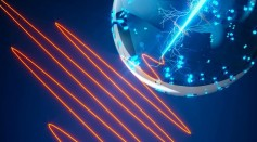 Physicists Enable Ultrafast Quantum Computing Using Light Waves to Accelerate Supercurrents