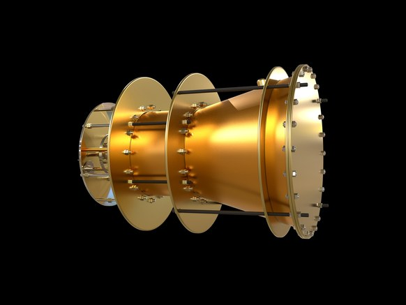 https://www.sciencetimes.com/articles/23222/20190710/nasa-s-fuel-less-space-engine-has-been-tested.htm