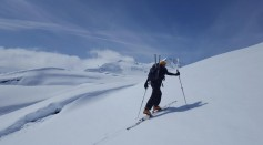 Study Identified a Great Way to Know How Much Water Snowpacks Hold