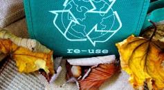 Recycling Bot