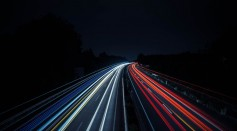 Smart Highways with Solar Roadways