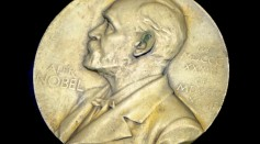 The Nobel Assembly in Sweden announced three Hypoxia researchers as the recipients of the 2019 Nobel Prize in Medicine.