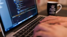 To get the job done faster, some programmers have resorted to using outdated recycled code. This opens up the application and the user to security risks.