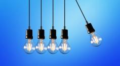 5 Innovative Ways to Conserve Energy