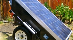 File:Coyle Industries Portable Solar Power System