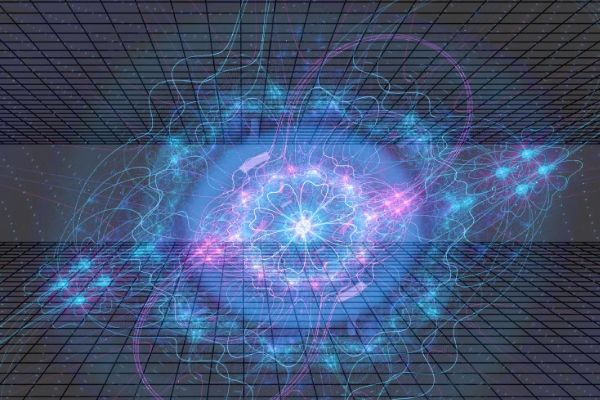 The Quantum World is so Mundane, That It Only Has One Favorite Taste More Than Others