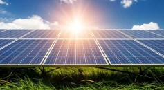 Development of solar energy gets a boost with molecules that produce Hydrogen for alternative energy
