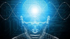 Will Artificial Intelligence Be Humankind's Messiah or Overlord, Is It Truly Needed in Our Civilization
