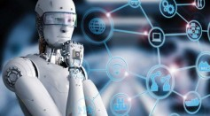 Artificial Intelligence Suffers from The Biases of their Human Creators, that Causes Problems Searching for ETs