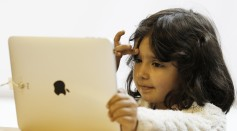 How does Electronic Media Devices Affect your Child's Mental Health?