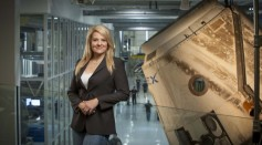 Top 10 Most Powerful Women in the Field of Engineering