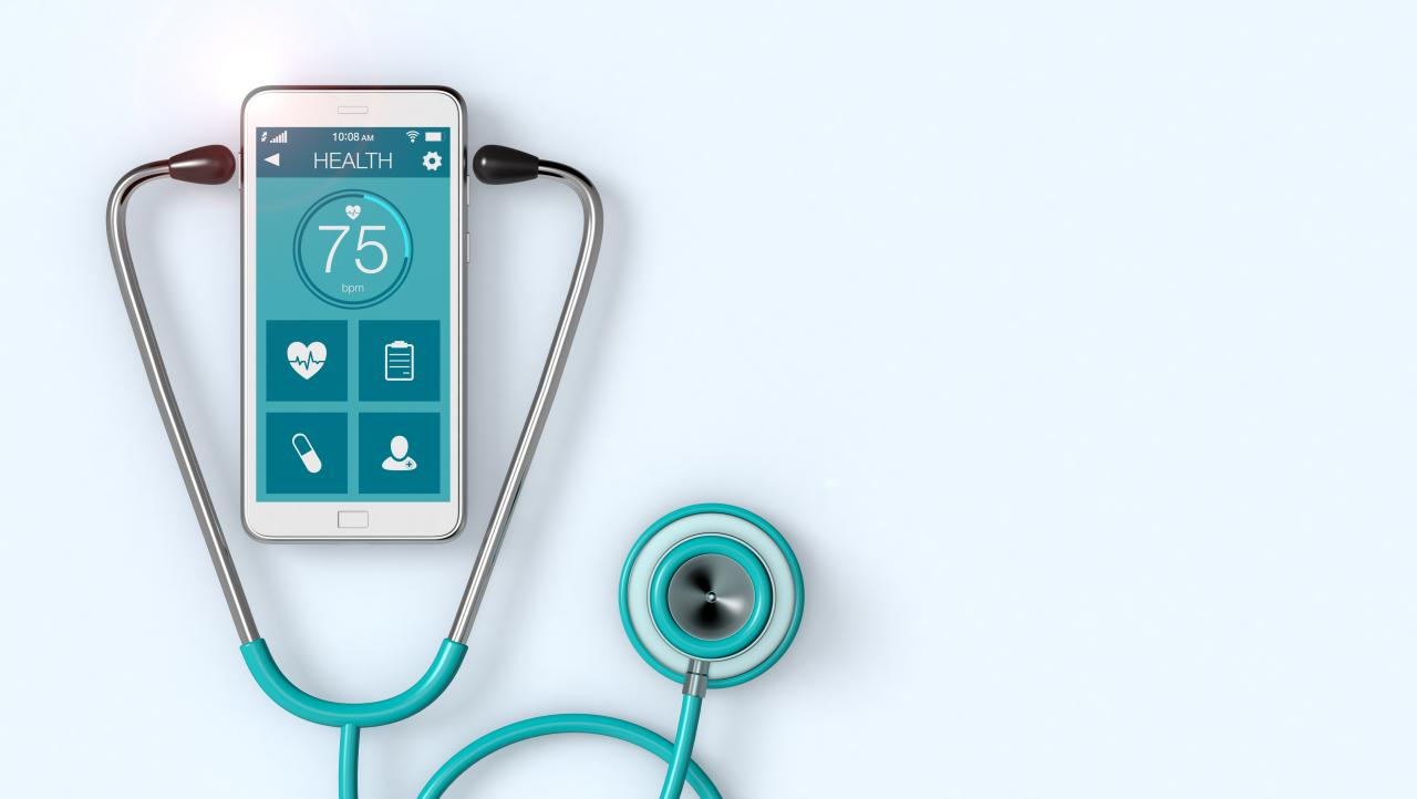 How We Use Smart Devices To Monitor Our Health   Science Times