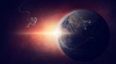 NASA salutes to COVID-19 Frontliners