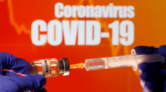 Anti-Vaxxers Sow Seeds of Doubt That Could Limit the Success of Future Coronavirus Vaccines