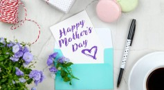 Make Your Mom Feel Special This Mother's Day With These Top Health Essential Products You Can Get From Amazon!