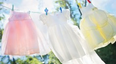 Get Rid of Germs and Virus on Your Clothes Using These Laundry Sanitizers Available Online