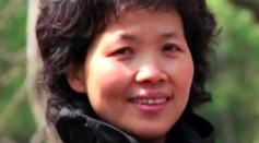 China's Bat Woman
