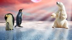 Human Activity is Accelerating Mass Extinction at Alarming Rates, Study Reveals