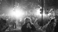 tear gas dangerous illegal