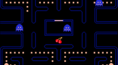 PAC-MAN vs COVID-19 - Scientists Are Developing Gene-Targeting Technology to Beat the Virus