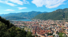 Over 50% of Citizens Tested Positive for Coronavirus Antibodies in Italy's Epicenter - What Will the Future of Lombardy Look LIke?