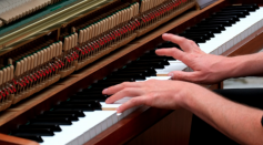 Mozart Therapy for Epilepsy : How Frequencies Reduce Seizures