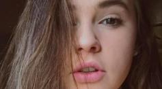 asthmatic girl died in NSW bushfire